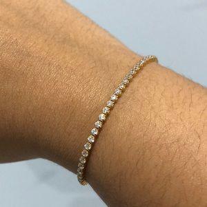 Pandora Jewelry - NEW PANDORA BRACELET